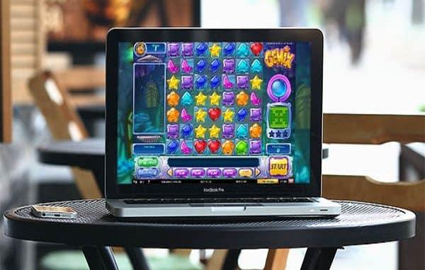 casino estoril online app