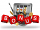 online slot bonuses for uk players