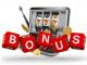 online slot bonuses for uk players