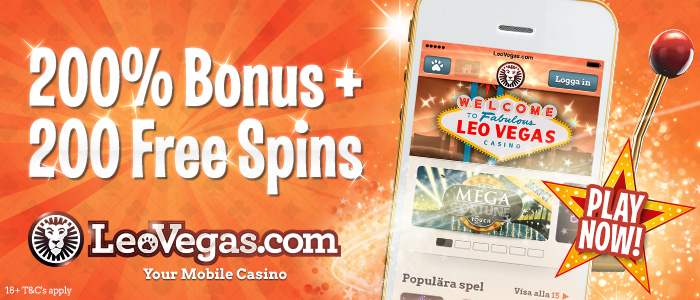 UK Based Online Slot Casinos With Bonuses