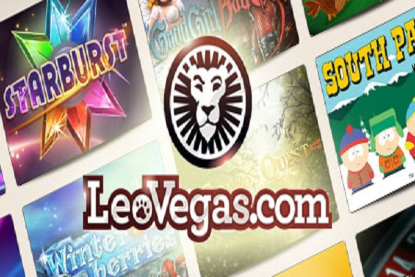 can you win with online casinos