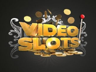 how to play video slots onine