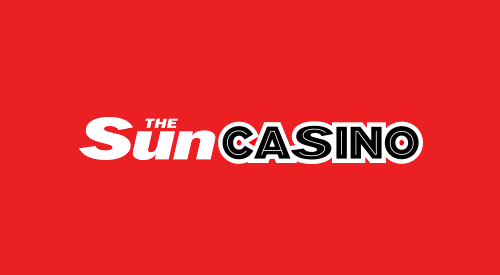 new casino sites for the uk