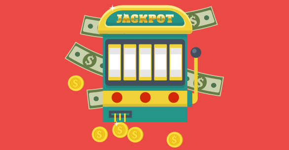 How To Play Slots Online (Free Spins Included)