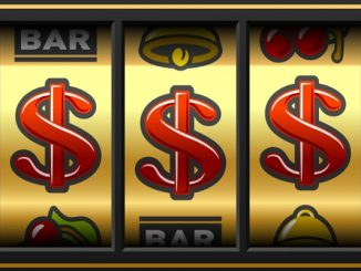 How To Beat Online Slots