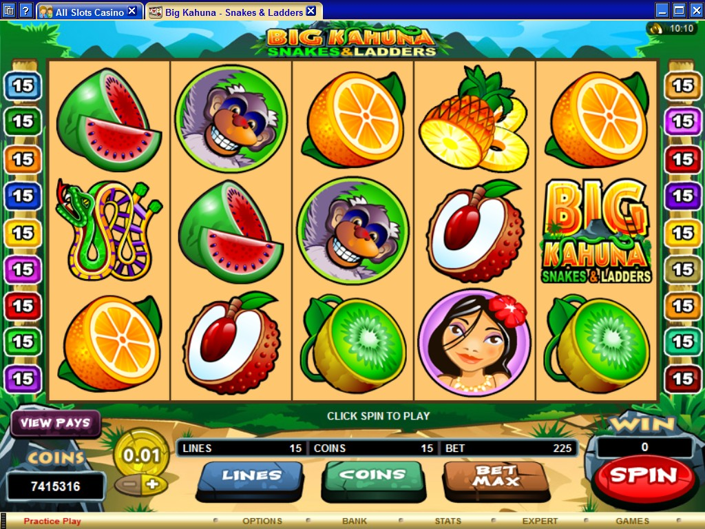 Online Slots To Play Without Downloading