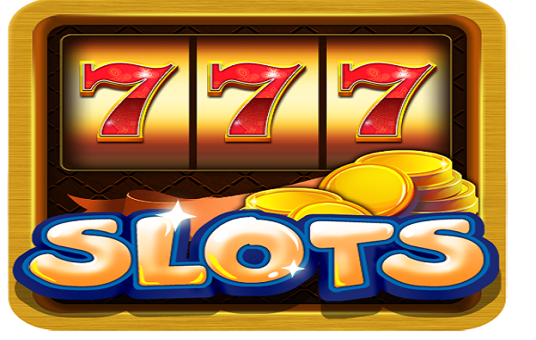 how much can you win with online slots