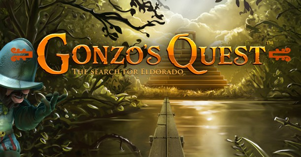 gonzo-quest-slot-tips