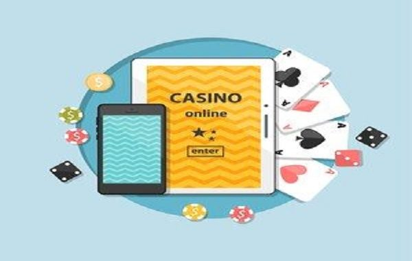 are online slots safe to play