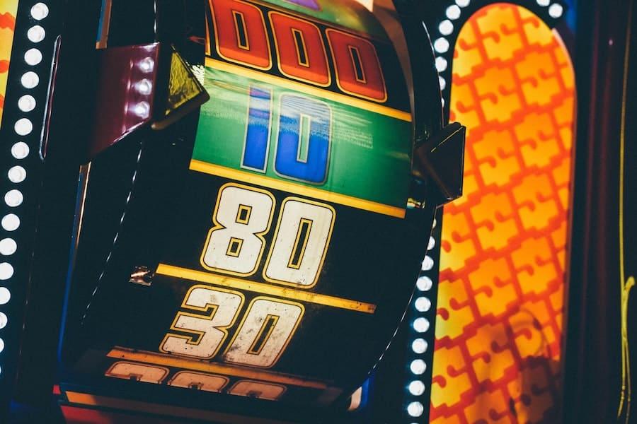 How Fair Are Online Casinos?