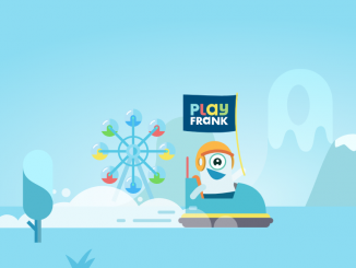 PlayFrank Casino Welcome Bonus Review