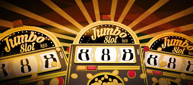 which casino slot machines payout the most