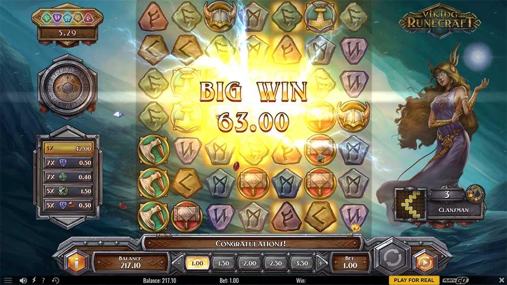 Joreels Online Casino Review