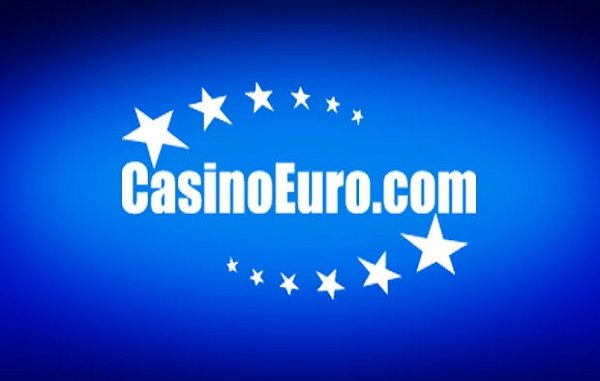 Casino Euro Reviews