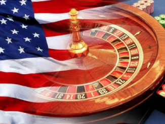Online Casino in the US