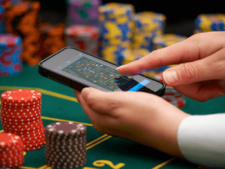 Online Casino- no deposit bonus codes