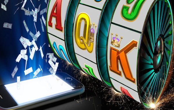 Top Rated Online Slot Welcome Bonuses